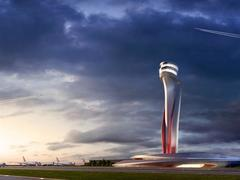 Direct flights to Istanbul to open