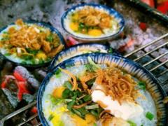 Phú Quốc night market – a paradise for foodaholic