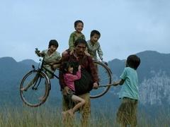 Vietnamese film on a roll in international festivals