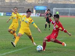 HCM City 1 struggle to beat Hà Nội 2