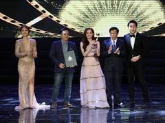 Jailbait wins Vietnamese film festival, A Yellow Bird takes ASEAN prize