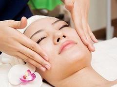 Beauty services boom as Tết nears