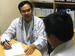 Even metastatic testicular cancer curable