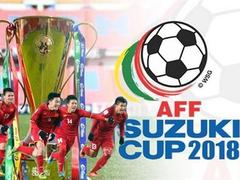 Next Media signs broadcasting deal for AFF Suzuki Cup 2018