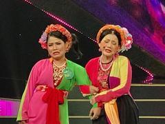 Sóc Trăng's female artist wins HCM City TV cải lương contest