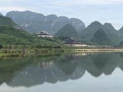 Hà Nam announces tourism master plan