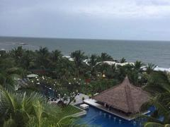 Photo contest promotes Bà Rịa-Vũng Tàu tourism