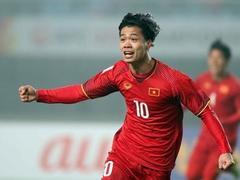 Việt Nam beat Seoul FC in friendly match