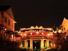 Hội An rated among world's best places for expats