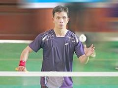 Vĩnh Long Badminton Open – 1st Finnex Cup to be launched