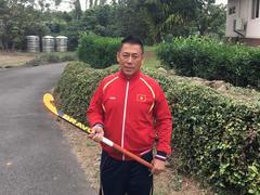 The man behind VN's hockey revolution