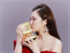 Hương Tràm to hold first concert