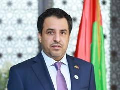 UAE Ambassador celebrates Year of Zayed