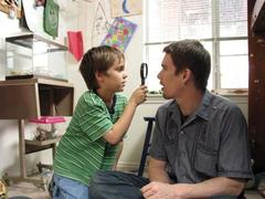 'Boyhood' to be screened at TPD