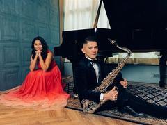 Concert features artists from Hong Kong