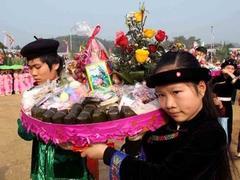 Soul-searching in Tuyên Quang