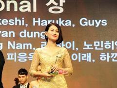 New film celebrates 100 years of cải lương