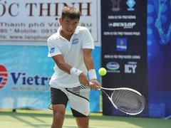 Việt Nam to compete in Davis Cup, Group 3
