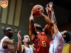 Saigon Heat lose 79-94 in ABL