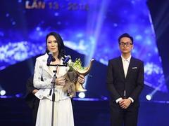 Devotion Award winners announced