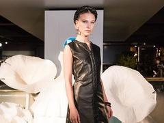 Lãnh Mỹ A Silk: an uncertain future