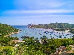 Ninh Thuận to boost tourism
