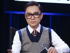 Designer Công Trí to open Việt Nam Int'l Fashion Week