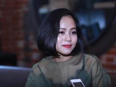 Việt Nam Idol runner-up releases new album