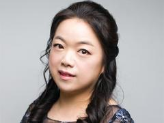 Korean pianist to perform in HCMC