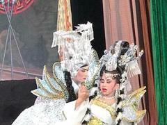 New shows of cải lương staged to celebrate April 30