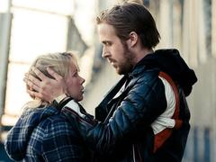 TPD to screen 'Blue Valentine'