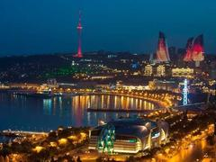 Azerbaijan sees stronger ties with Việt Nam