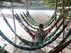 Ba Hòn Đầm islands: A pristine experience