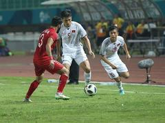 Việt Nam team to train in South Korea to prepare for AFF Cup