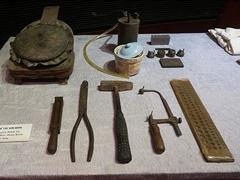 Artefacts donated to museum depict old Hà Nội