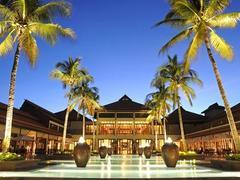 Furama Đà Nẵng wins hotel award