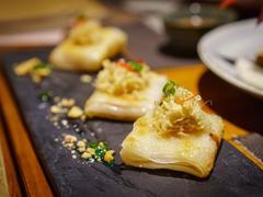 T-Art charts a new path for Vietnamese cuisine