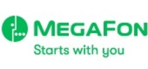 "Board of Directors of PJSC ""MegaFon"" Approved Recommendations in Respect of the Mandatory Tender Offer for the Purchase of Ordinary Shares of PJSC ""MegaFon"" Made by ""MegaFon Finance"" LLC"
