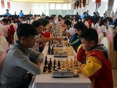 Mekong Delta chess and Chinese chess champs to start