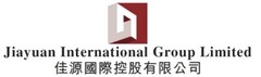 """Moody's Upgrades Jiayuan International's Corporate Family Rating to """"B2"""" reflecting Capital Market's recognition"""