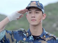 Vietnamese actor receives prestigious Asian Film Award