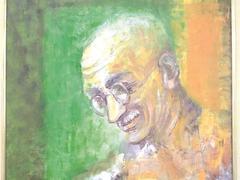 Mahatma Gandhi's 150th birthdaycelebrated in Hà Nội