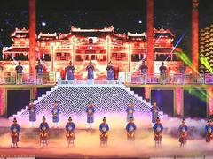 Huế Festival 2020 to be int'l extravaganza
