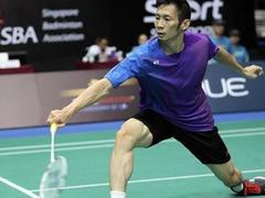 Minh will miss out on SEA Games