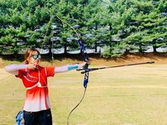 Vietnamese archers qualify for Tokyo Olympics