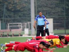 Việt Nam women's team have big chance for Olympic spot