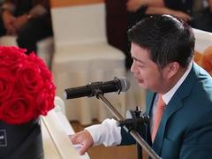 Singer releases album inspired by Hà Nội