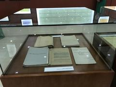 Việt Nam, Laos to co-operate in Indochinese archival preservation
