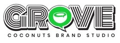 Coconuts Launches Brand Studio Grove