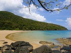 "Côn Đảo archipelago is a ""must-see gem"""